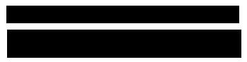 Juliane Hanisch Logo